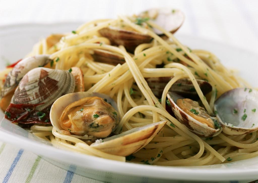 Spaghetti-alle-vongole-veraci[1]
